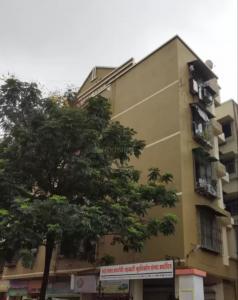 Gallery Cover Pic of Prasad Sai Safalya
