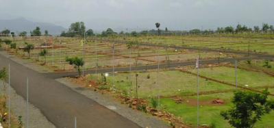 Residential Lands for Sale in Bhoomi Manohara Mega City