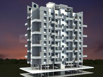 Gallery Cover Pic of RM Rich County Phase II