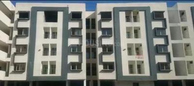 Gallery Cover Pic of Trishla Apartment