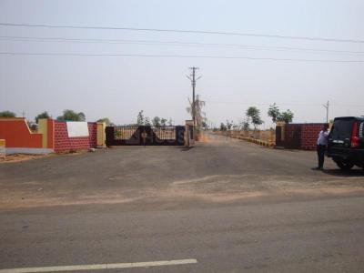 Gallery Cover Pic of Bhashyam Elite County III