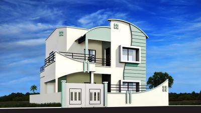 Gallery Cover Pic of Monika D P Homes