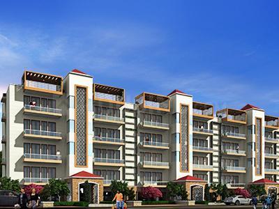 026d8b7eb67 E-Square Palash in Gomti Nagar