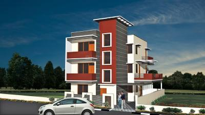Shyam Homes 3