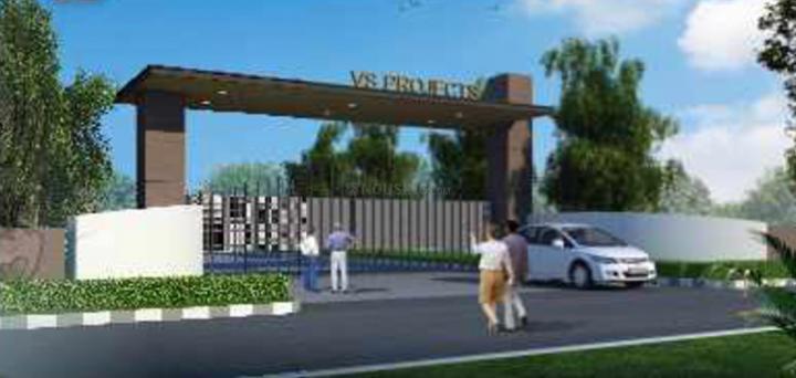 Gallery Cover Pic of VS Valencia Village