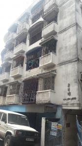 Gallery Cover Pic of Aishwarya Apartment