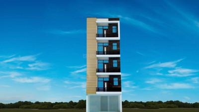 Sidharth Apartments