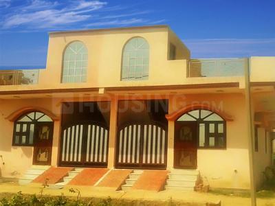 Bhardwaj Homes