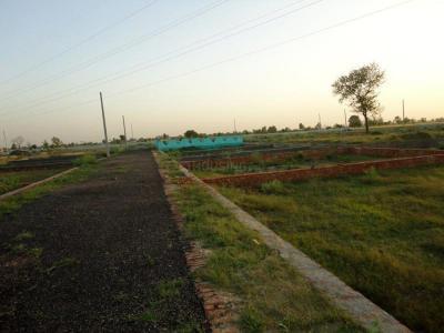Residential Lands for Sale in Satyam Vayu Sainik Enclave