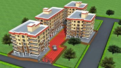 Gallery Cover Pic of Maa Vaishno Regent Tower