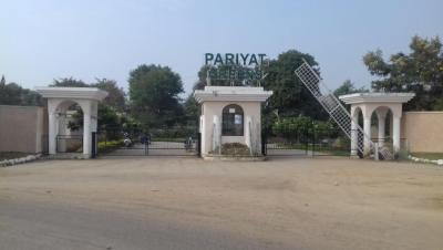 Atharva Real Pariyat Green