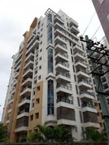 Gallery Cover Image of 1110 Sq.ft 2 BHK Apartment for rent in Vaswani Pinnacle, Whitefield for 26000