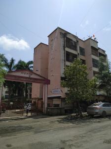 Rashmi Rashmi Complex