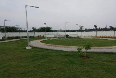 Residential Lands for Sale in Omr Grand Town Plot