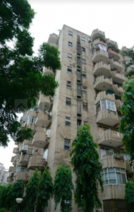 Gallery Cover Image of 1951 Sq.ft 3 BHK Independent Floor for buy in Ansal Sushant Lok I, Sushant Lok I for 17500000