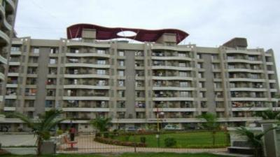 Unique Samruddhi Apartment