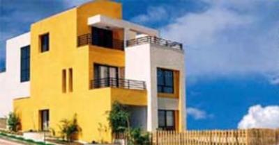 Gallery Cover Image of 2900 Sq.ft 3 BHK Independent House for buy in Purple Cloud 9, Kondhwa for 29000000