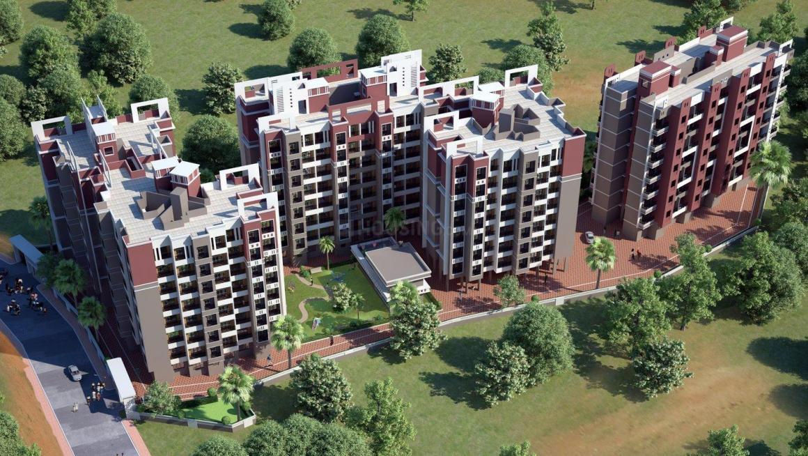 Gallery Cover Pic of Deepali Heramb Park Phase II