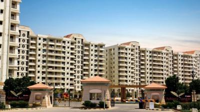 Ashiana Town Phase II Reviews, Complaints, Owners Group ...