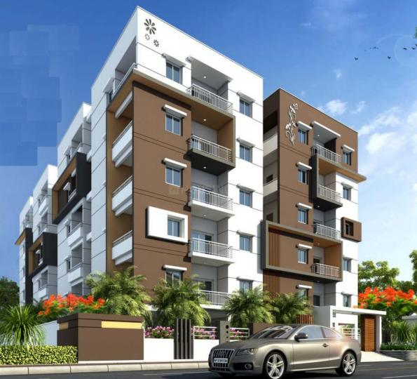 Gallery Cover Pic of RSRPPL Sai Spoorthy Avenue