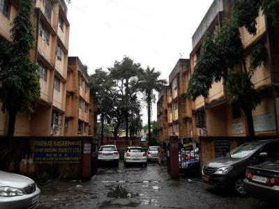 Gallery Cover Pic of Parmar Nagar Phase IV
