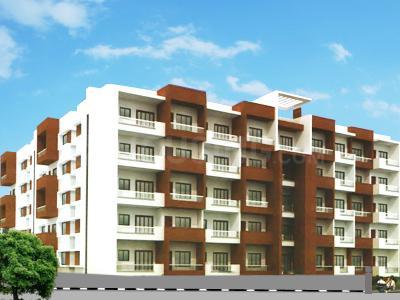 Sri Sai Lakshmi Contractors and Builders Flourish Gurushree