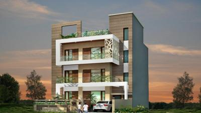 Tannu Homes - 5