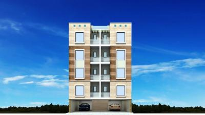 Gallery Cover Pic of Pardhan Ji Builders Site 3