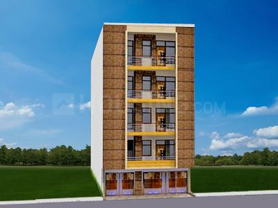 Gallery Cover Pic of Shubh Homes - III