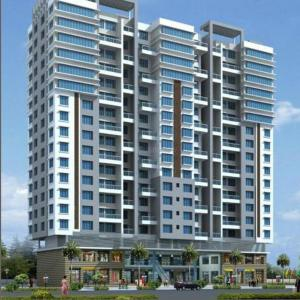 Gallery Cover Pic of Siddhivinayak Laventana Phase I