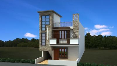 Gallery Cover Pic of Sai Nath Villa