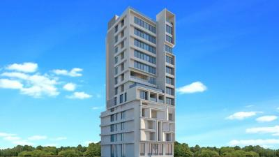 Gallery Cover Pic of Suraj Elizabeth Apartments