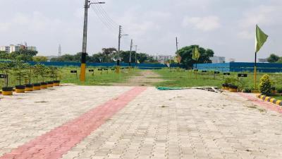 Shivjot Homez