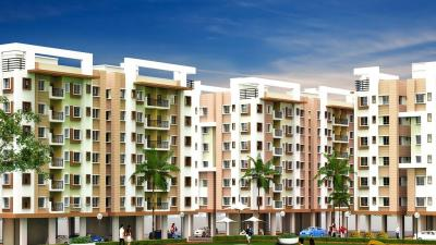 Gallery Cover Pic of Ashiana Enclave Heights