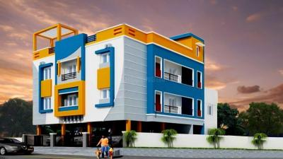 Gallery Cover Pic of Masthan Builders Value Homes