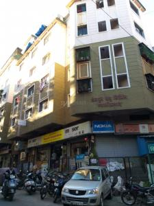 Gallery Cover Pic of Swami Prasad Apartment