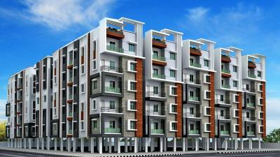 Venkatarama Apartments