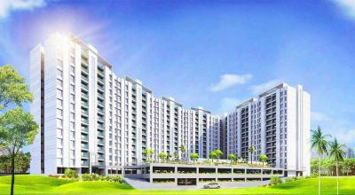 Gallery Cover Pic of Megapolis Springs