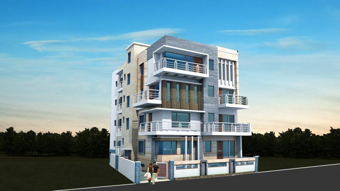 Gallery Cover Pic of JKM Homes 3