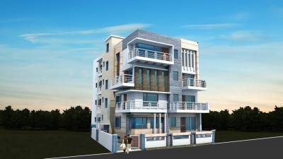 JKM Homes 3