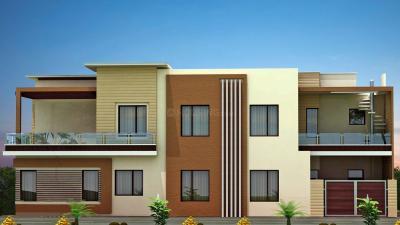 Gallery Cover Pic of Lamba Estate