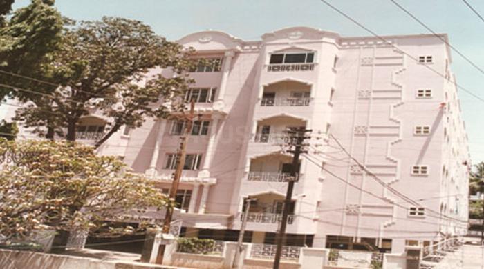 Gallery Cover Pic of Pavani Linganpet Estates