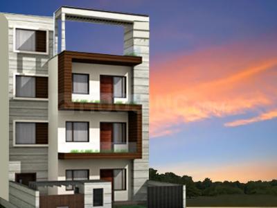 Aadhar D - 14/20 Ardee City