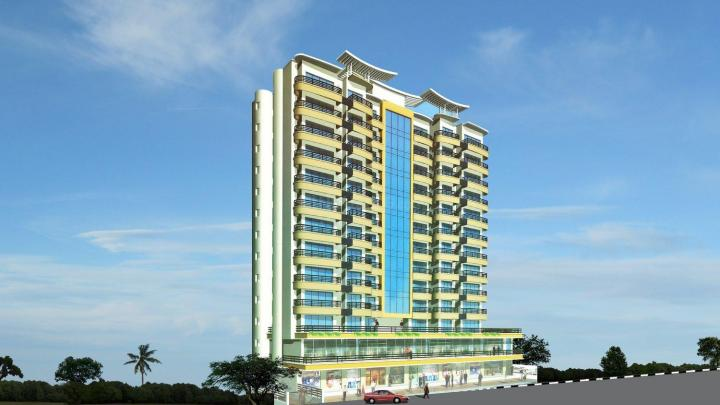 Gallery Cover Pic of Gujrat Annapurna Heights
