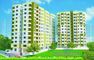 Gallery Cover Pic of Balajee Apartment