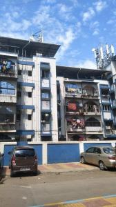 Project Images Image of Mahim West.. in Mahim
