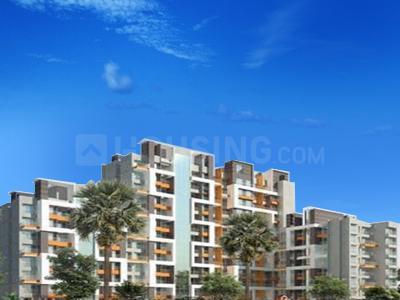 Gallery Cover Pic of Sai Sankul Complex