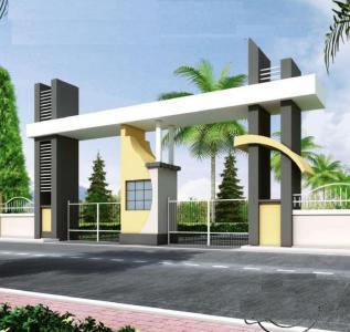 Rsd Rajeshwari Residency