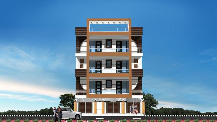 Gallery Cover Pic of Aggarwal Garg Homes III