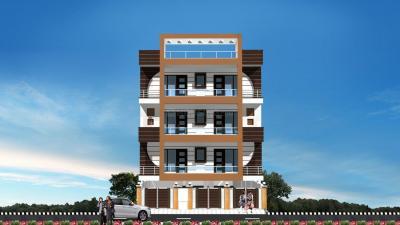 Aggarwal Garg Homes III
